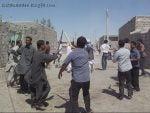 هلاری؛ بازی محلی در سیستان و بلوچستان