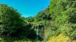 آبشار گوزلو