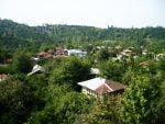 روستای سلاکجان