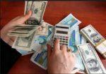 تبدیل واحد پول به تومان پرداختهای توریستها را تسهیل میکند