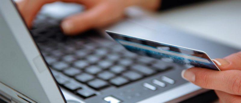 disadvantages-of-online-banking 8 پیشنهاد برای توسعه گردشگری الکترونیکی