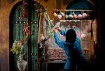 راهاندازی کارگاههای صنایعدستی در ۷۲ روستای کشور