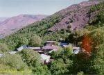 روستای گیلارکش