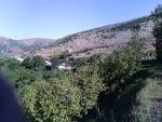 روستای لترود