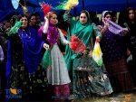 دلالگی؛ مراسم سنتی ازدواج در فارس