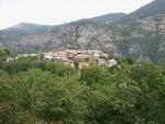 روستای طیولا