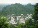 روستای سلوش