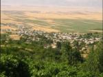 منطقه نمونه گردشگری کشانک