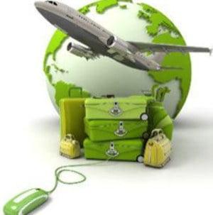 1565072_822 نگاه گردشگری به تجارت الکترونیک