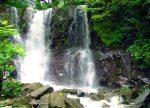 آبشار لوناک