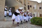 رقص محلی خراسان جنوبی