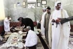 دو رسم جالب در پایان ماه رمضان در میان اعراب خوزستان