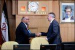 افزایش علاقه اتریشیها به سفر به ایران