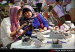 تصمیمگیری برای زیرآبی چینیها در بازار گردشگری ایران