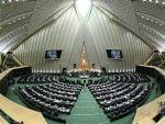 سند توسعه میراث فرهنگی و گردشگری خوزستان در دست تدوین است