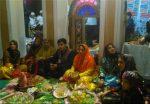 مراسم ازدواج در بوشهر
