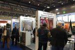 بازتاب حضور ایران در نمایشگاه گردشگری وین