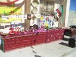 مدارس میزبان نمایشگاه صنایعدستی میشوند