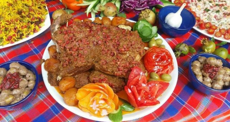 dsfr_53_1469221394 خوراک ایرانی و ضرورت برندسازی در عرصه جهانی