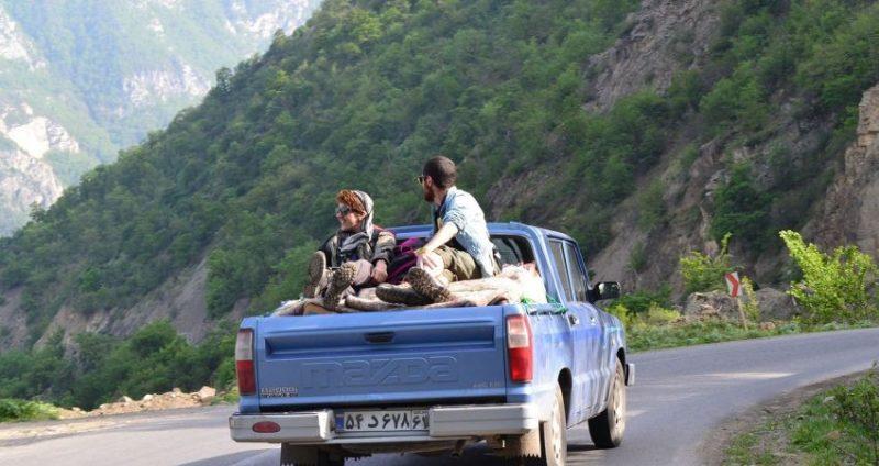 dsfr_53_1478905038 چرا سفر در ایران گران است؟