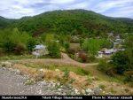 روستای نيلاش