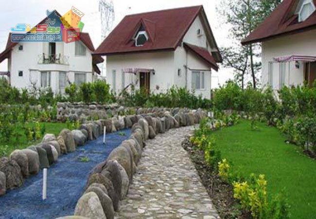 روستای بیتم