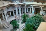 تمایل هتلداران برای بهرهبرداری از خانههای تاریخی