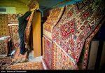 احداث نخستین دهکده صنایعدستی کشور در فارس