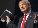 ترامپ علیه اقتصاد گردشگری