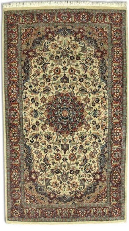 موزه فرش اصفهان