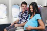بایدها و نبایدهای سفر کردن زنان در دوران بارداری