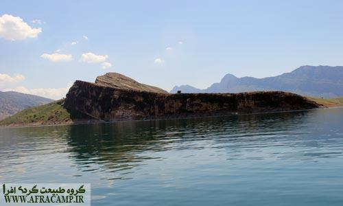 کوه آبلش