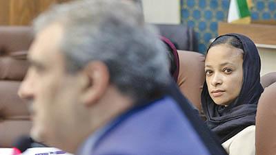 انتظار یونسکو از توریسم ایران