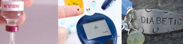 مبتلایان به دیابت و بایدها و نبایدهای مسافرت