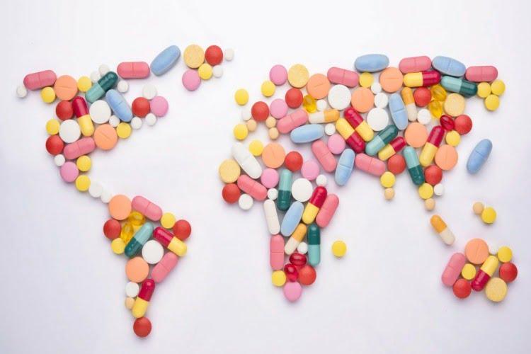 بایدها و نبایدهای دارویی در سفر