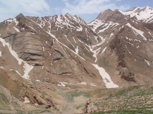 روستای سوزر