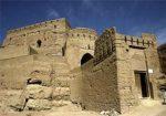 واگذاری ۱۰ درصد از بناهای تاریخی تملک شده برای احیا