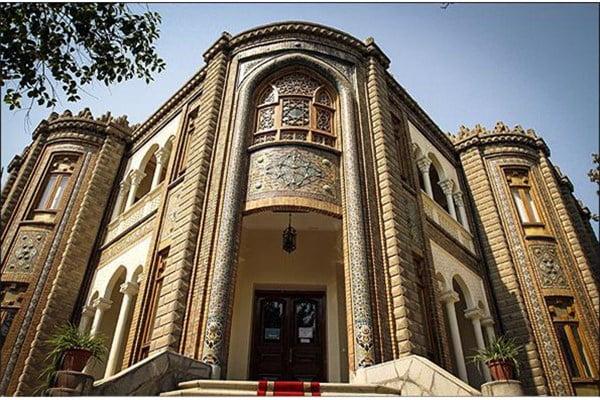 دفتر شورای منطقهای غرب آسیا افتتاح میشود