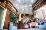 مرکز خرید نارون قزوین