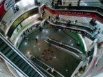 مرکز خرید ارگ