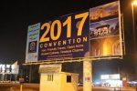 ۲ضعف اساسی ایران در نمایشگاههای گردشگری