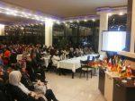 برگزاری اولین دوره راهنمایان دوچرخهسواران در غیاب زنان
