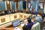 توسعه گردشگری؛ ابزار نمایش امنیت کشور