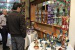 روایت روابط ایران و هند در نمایشگاه صنایعدستی
