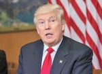 رئیس شورای جهانی سفر به ترامپ هشدار داد