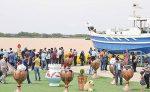 بازخوانی توسعه گردشگری در ۳منطقه آزاد