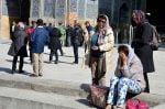 آمریکاییها نگرانِ از دست دادن سفر به ایران!