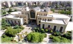 هتل ميثاق مشهد