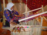 صنایع خلاق بومی و تاثیر آن بر روند توسعه کشور
