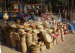 بازار پردیس گیلان